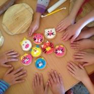 Программа для всей семьи «Своими руками» фотографии