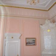 Царский павильон фотографии