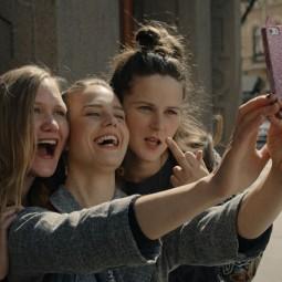 Новая программа скандинавского короткометражного кино Nordic Shorts 2020