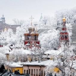 Городской фестиваль «Нижний, выходи гулять» 2018