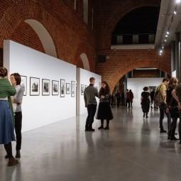 Выставка «Гол»