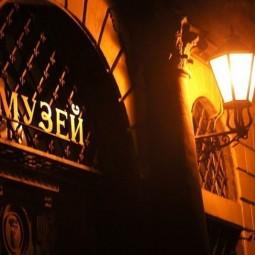 «Ночь музеев-2018» в Нижнем Новгороде