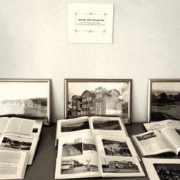 Выставка «Взгляд через объектив»