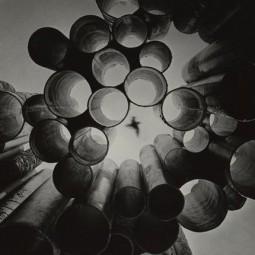 Выставка «Жизнь в фотографии»