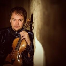 Концерт, посвященный 80-летию Нижегородской  филармонии