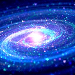 Программа «Млечный путь: прогулка по звездному колесу»