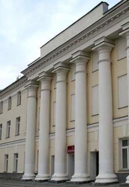 Кремлёвский концертный зал