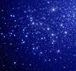Шоу «Тёмная Материя Звёздное небо Нижнего»