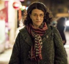 Фестиваль «Неделя Французского кино-2018»