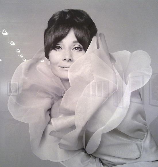 Выставка Джана Паоло Барбьери «Мода ивымысел»