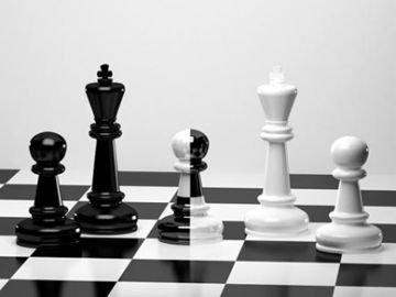 Шахматный фестиваль «Кубок Минина иПожарского-2018»