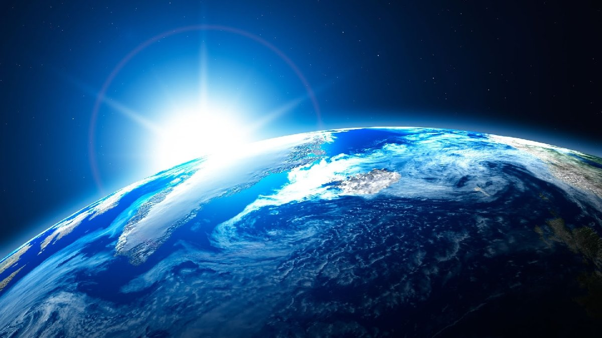 Всемирная неделя космоса 2017