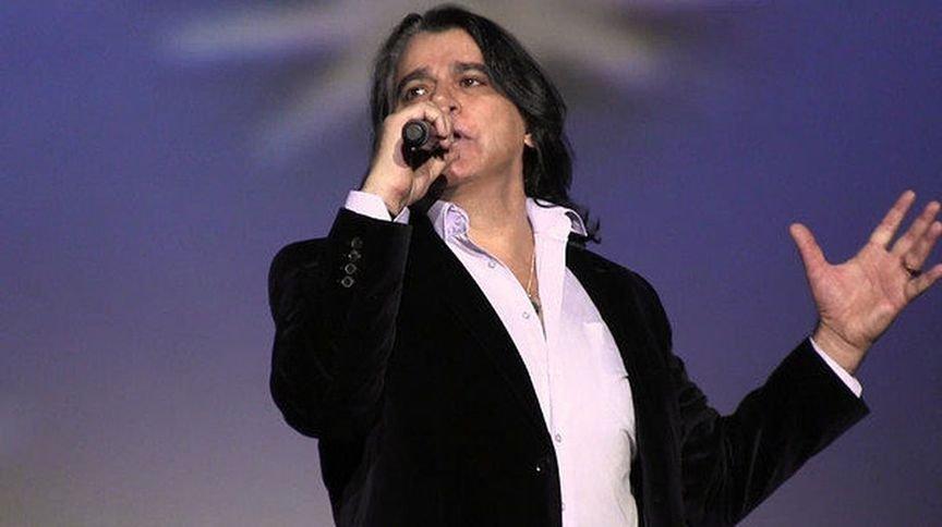 Концерт «Что так сердце растревожено»